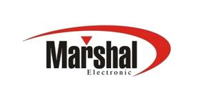 دانلود رام فارسی گوشی و تبلت مارشال MARSHAL
